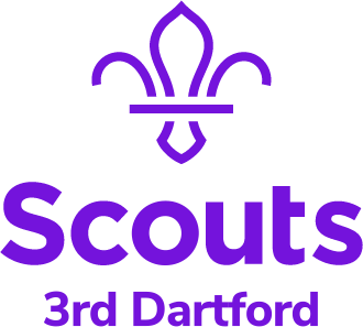3rd Dartford Scout Group